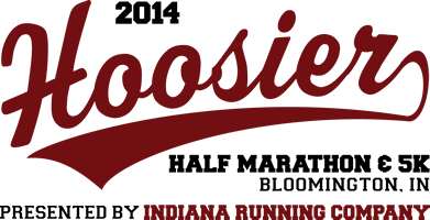 april 5 2014 april 5th 2014 marks the 9th running of the hoosier half