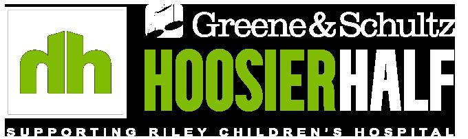 Hoosier Half Marathon and 5K